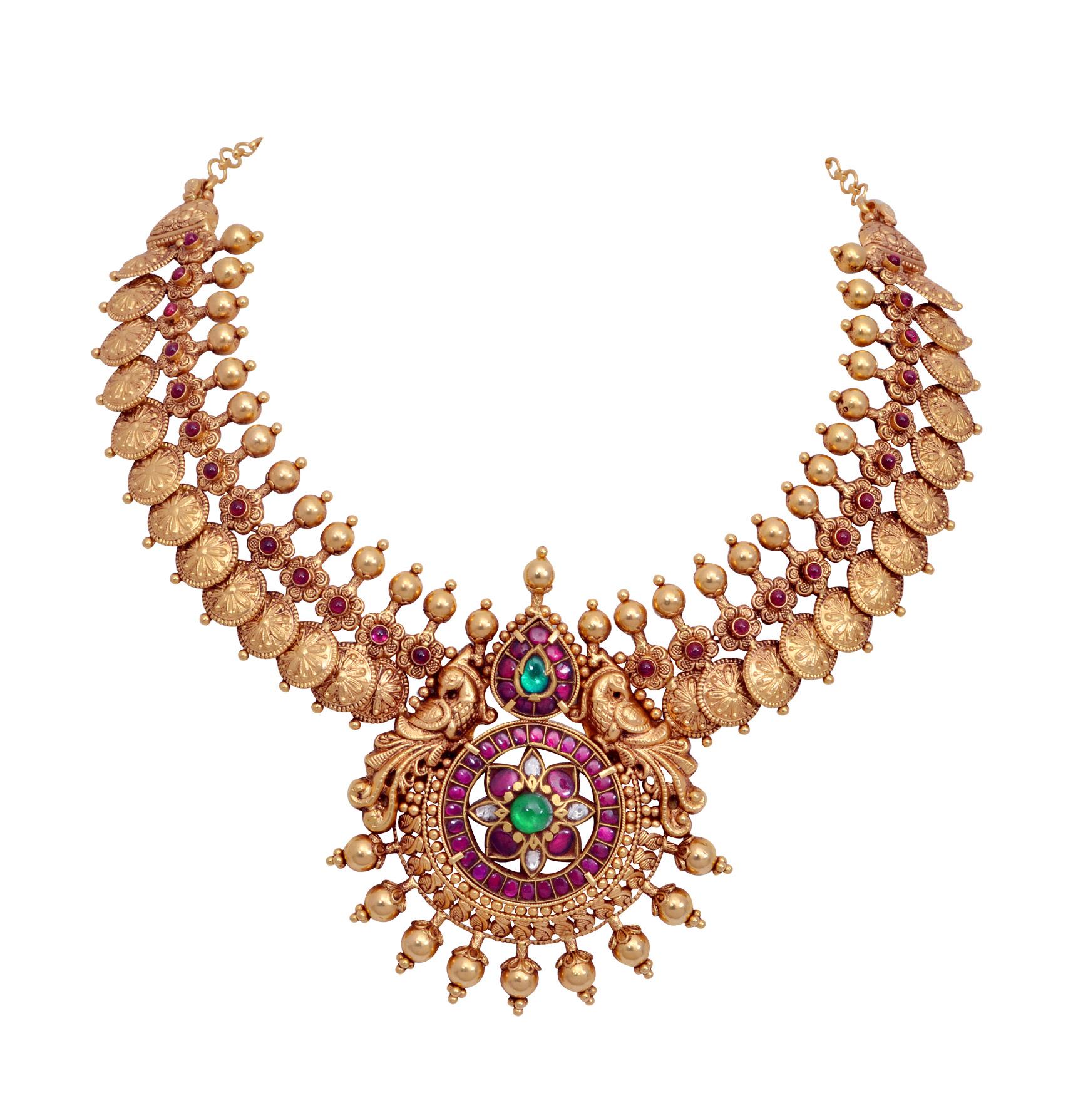 antique necklaces alia tawuus antique necklace FKUXATN