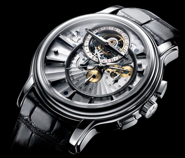 are luxury watches for men a good gifting idea? kqvlmdm