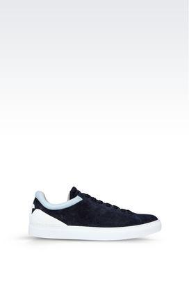 armani sneakers sneakers blrydmy