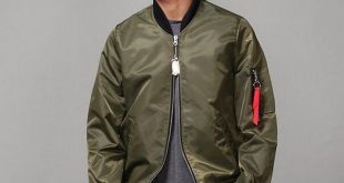 army green bomber jacket men aviator jackets 2017 new male flying baseball  jackets fashion pyhozln
