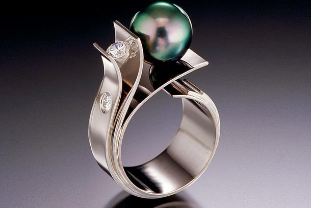 art jewelry click ... OIIWBYA