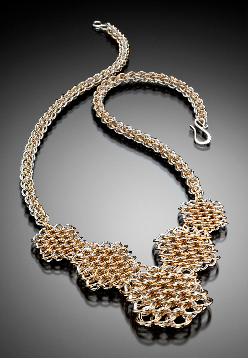 art jewelry please click on our gallery link to see more of our pieces. YRXWIBD