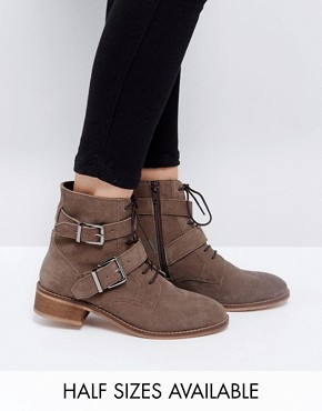 asos action suede ankle boots uoodfhm