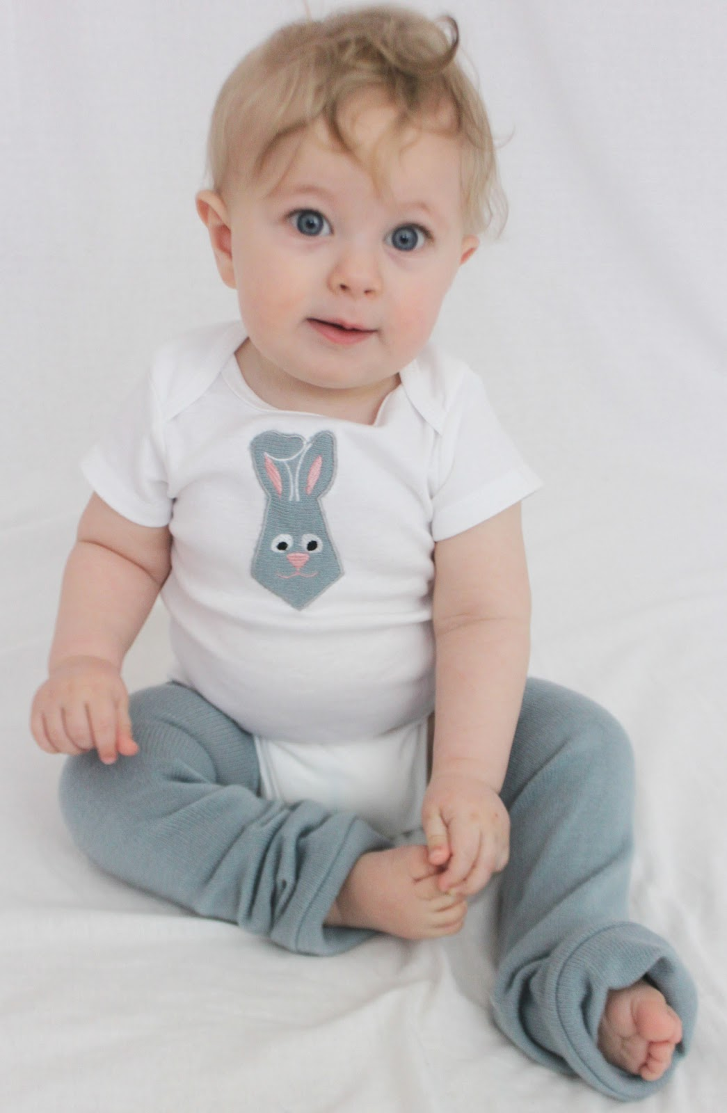 baby boy easter outfits baby boy easter bunny outfit mrtotny