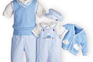 baby boy easter outfits coordinating easter outfits ryuonwf