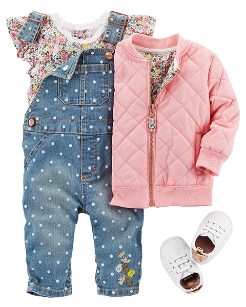 baby girl clothing baby girl outfits nfcdhmf