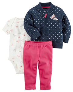 baby girl clothing baby girl sets rkjexdc