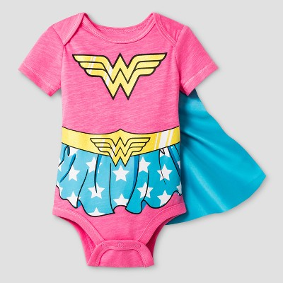 baby girl clothing ... character shop; gift sets; baby accessories ... wbgkitj