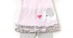 baby girl clothing starting out kids | baby | baby girls | dillards.com eldulic