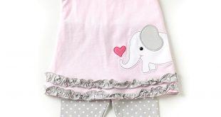 baby girl clothing starting out kids | baby | baby girls | dillards.com eldulic