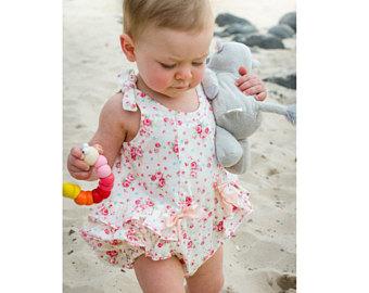 baby romper baby rompers | etsy edcmzsv