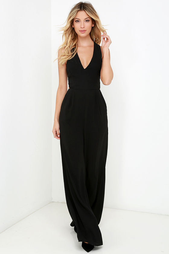 backless jumpsuit 1 gjrckdn