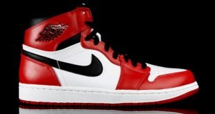 basketball sneakers air jordan 1 og lisfmui