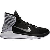 basketball sneakers product image · nike womenu0027s prime hype df 2016 basketball shoes ttykbpm