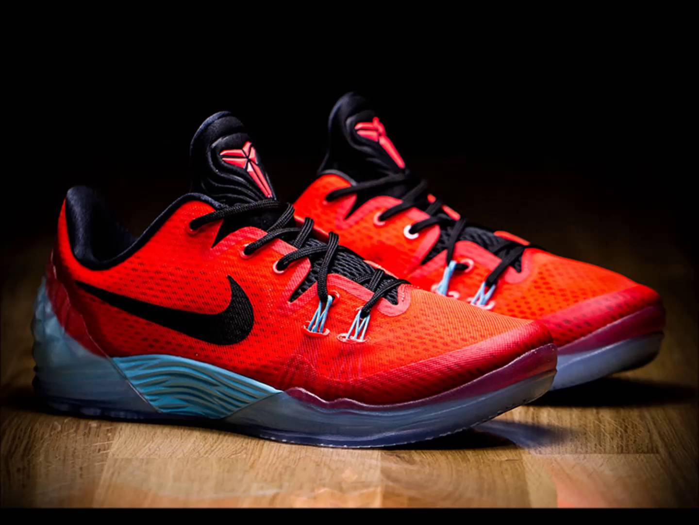 basketball sneakers top 10 basketball shoes of early 2016 - youtube bsmutli