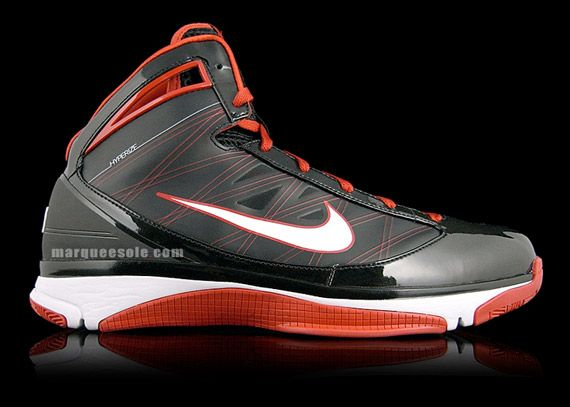 basketball sneakers top nike basketball shoes - extensive range of basketball products to meet  your needs. ituahpq