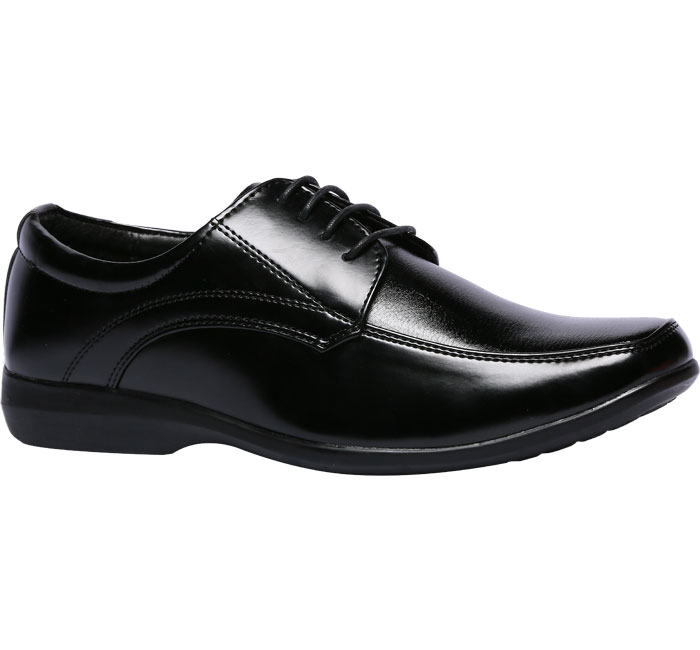 bata black formal shoes for men | bata india eiwmvsa