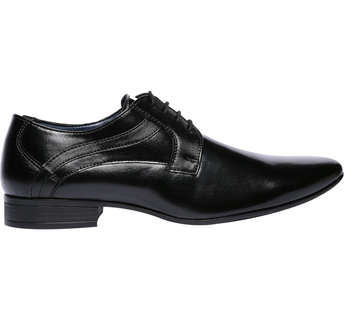 bata black formal shoes for men ipwvlyl