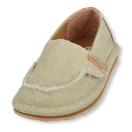 beach shoes image for slip-on beach shoe from the childrenu0027s place ypkdekh
