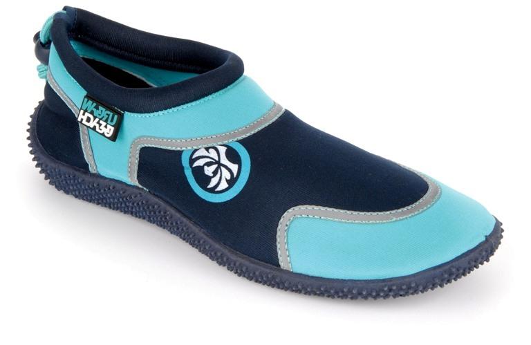 beach shoes mens-boys-ladies-urban-beach-toggle-aqua-socks- ecvuldl