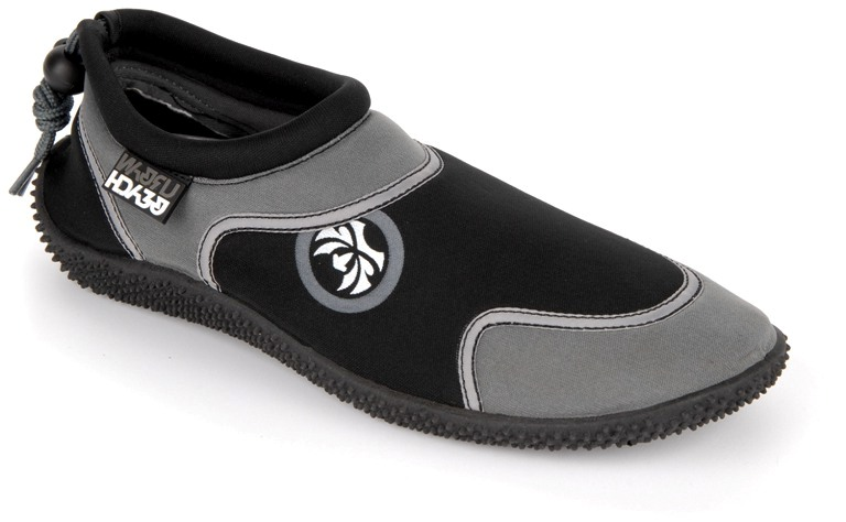 beach shoes mens-boys-ladies-urban-beach-toggle-aqua-socks- isxpeqy
