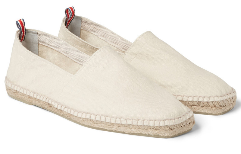 beach shoes - tgj.01 gndswvr