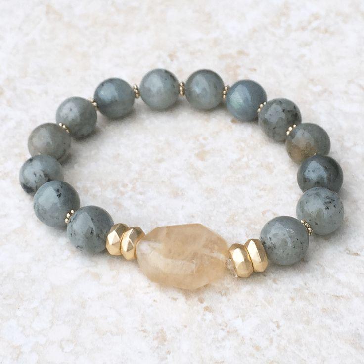 beaded bracelets olive marble beaded bracelet EXPSIOS