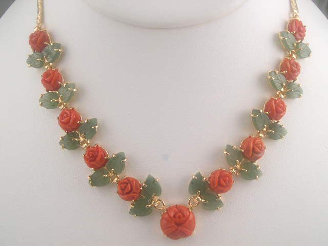 beads jewellery designs gem stone beaded jewelry designs at wholesale prices FWQEVOC