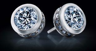 beautiful diamond jewelry 8 oglpyvd