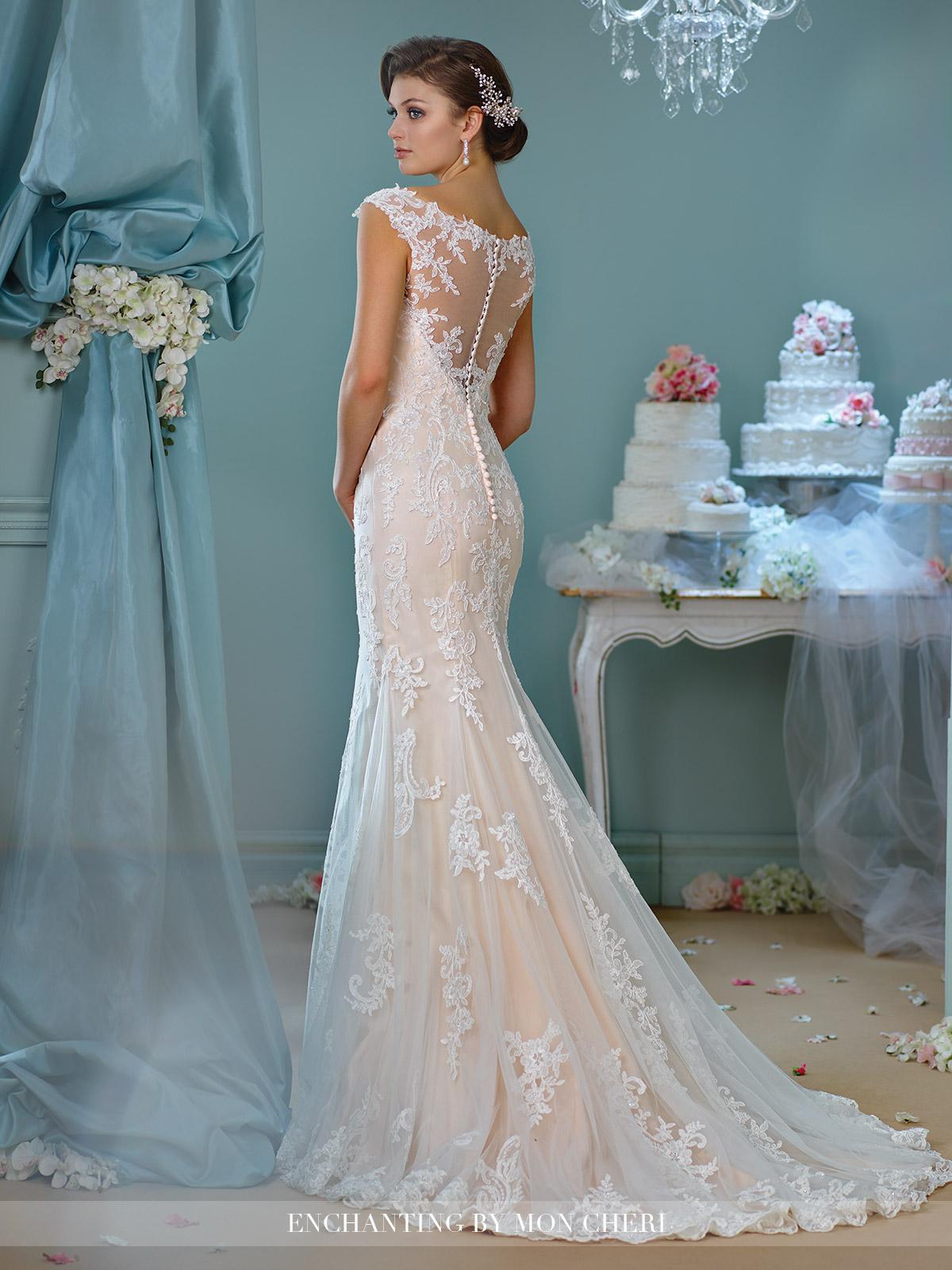 beautiful informal and destination wedding dresses zpwizoy
