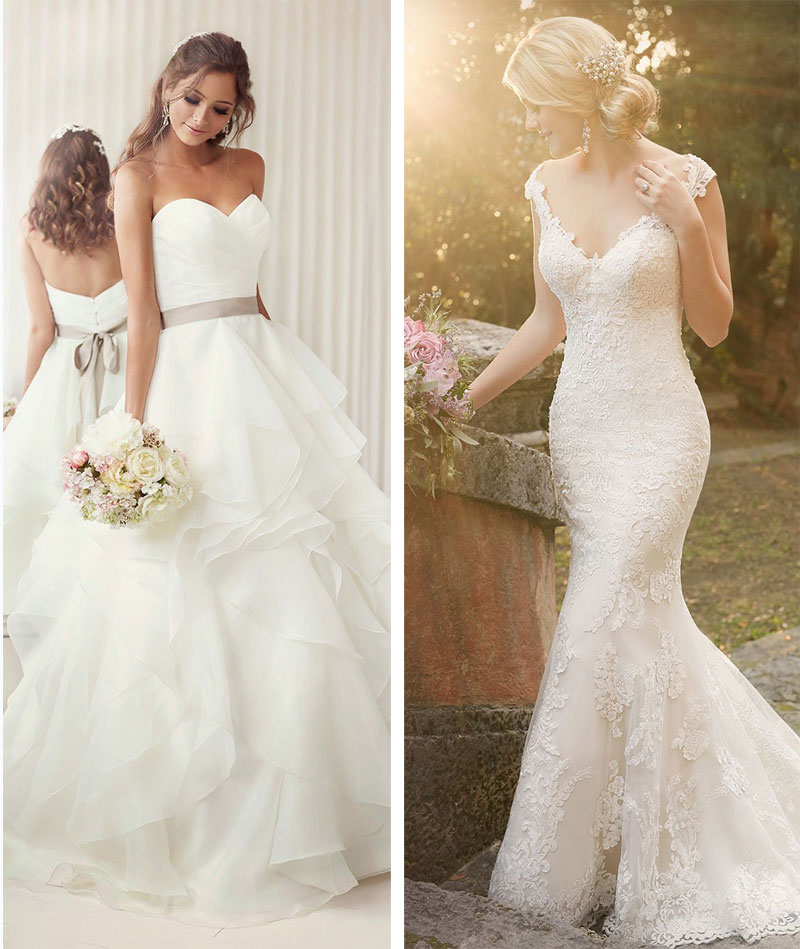 beautiful wedding dresses a-showcase-of-asiau0027s-most-beautiful-wedding-dresses - mdhvast