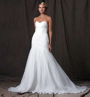 beautiful wedding dresses lela rose  fpynogb