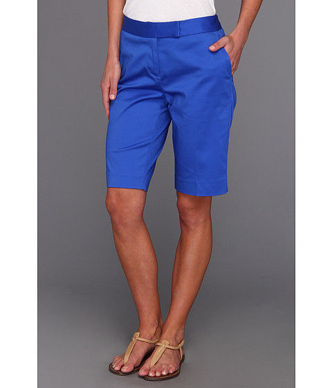 How to take care of Bermuda shorts