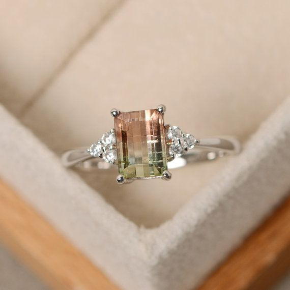best 10+ unique rings ideas on pinterest | engagement rings unique, unique  wedding rings fyazhdm