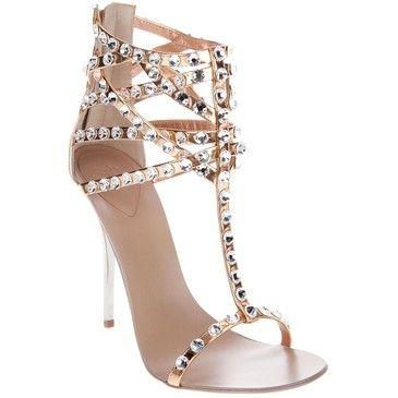 best 20+ bridal heels ideas on pinterest | wedding heels, wedding shoes  heels and ulznplk