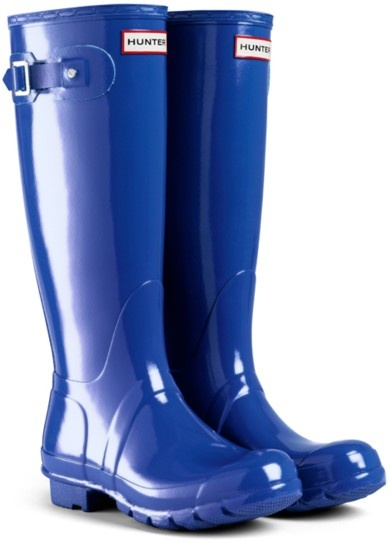 best 25+ blue boots ideas on pinterest | spring shoes, pumps and flats wgbhmki