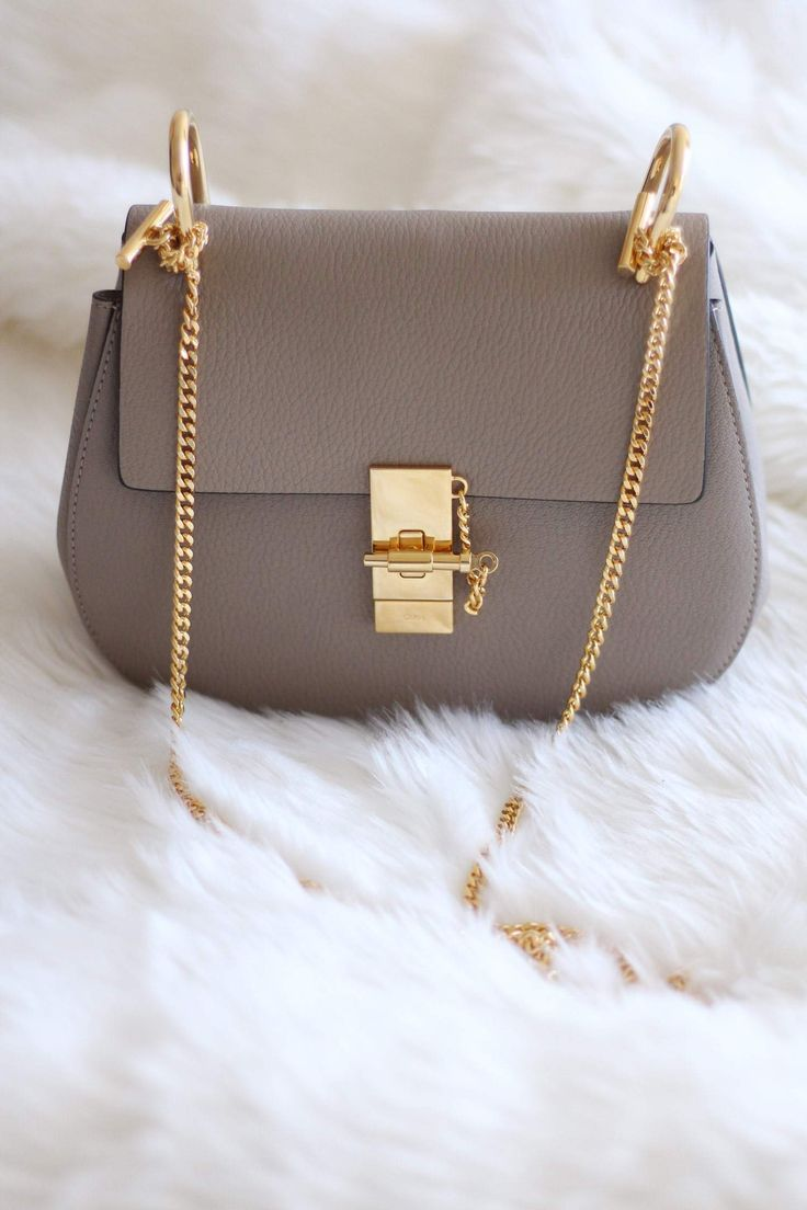 best 25+ cute handbags ideas only on pinterest | bags, cute bags and  michael ugxrbfl