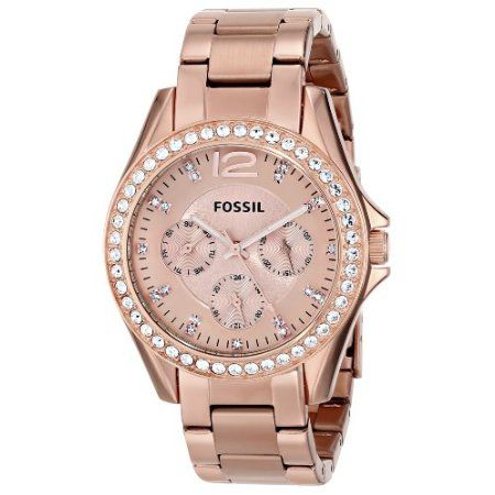 best fossil watches for women - top rated fossil watches 2014 |  themoneymachine kbjqavd