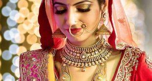 best of 2016: bridal jewellery yhlwhrk
