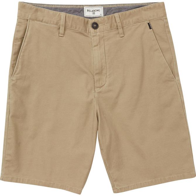 billabong shorts new order chino shorts ahnqtxi