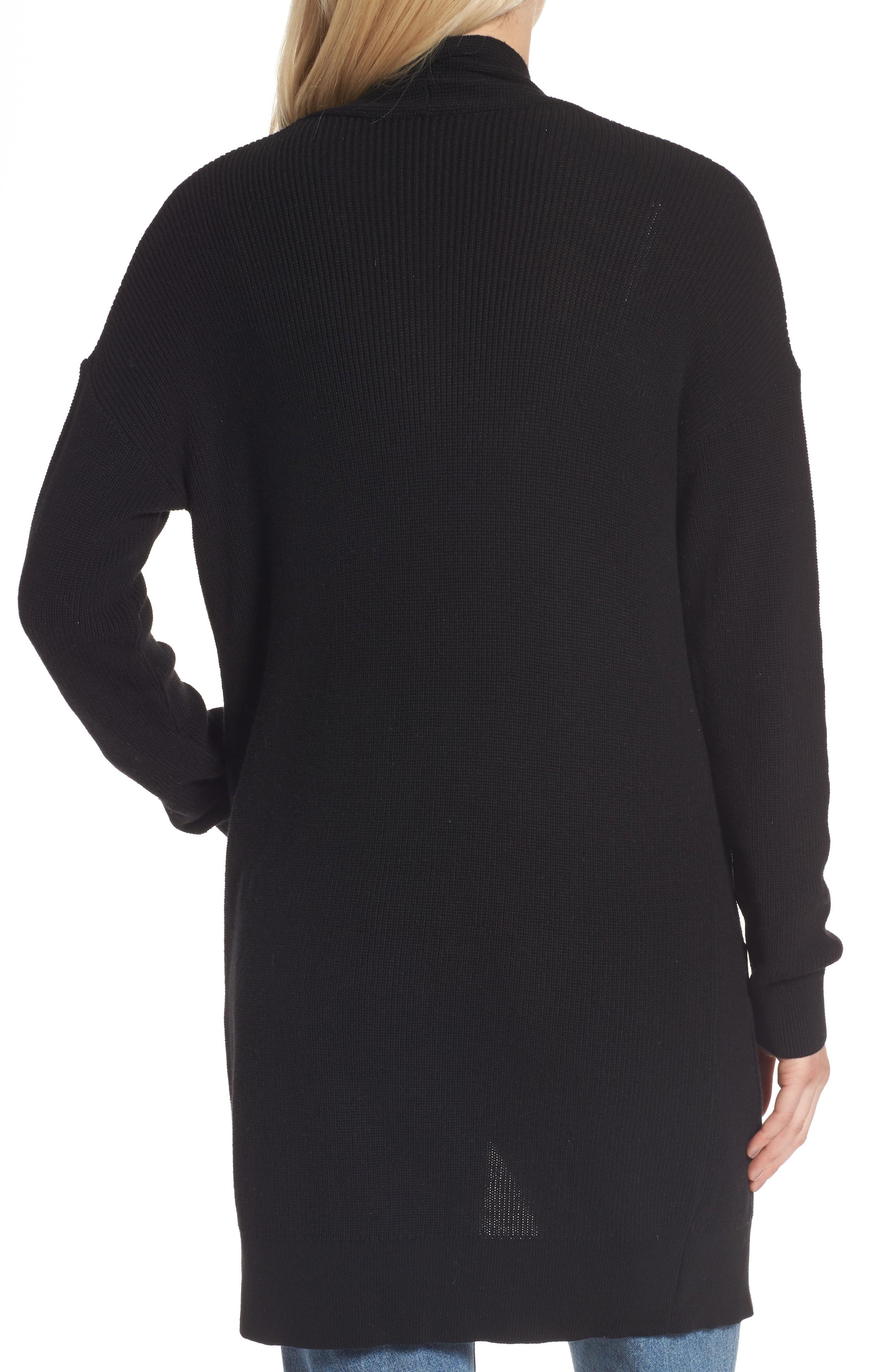 black cardigan womenu0027s cardigan sweaters: long, cropped u0026 more | nordstrom dpfwjwv
