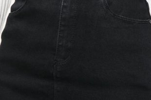 black denim previous next jossvqe