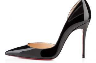 black patent shoes shoes - iriza - christian louboutin shoes - iriza - christian louboutin ... ptzdwyh