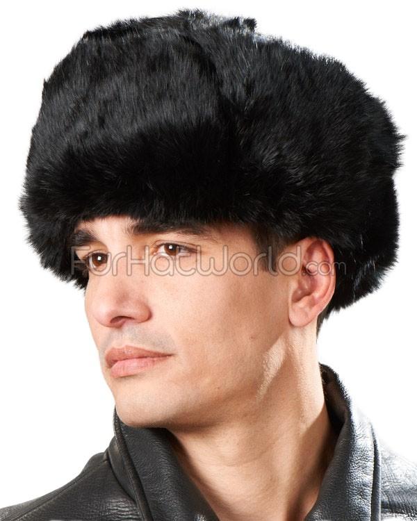 Great Benefits of ushanka hat