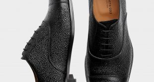 black shoes see stylist-approved outfits for this item! bkpaacd