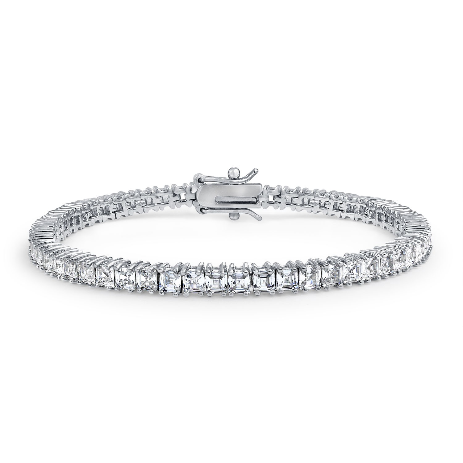 Tennis Bracelet: Don't Go By The Name