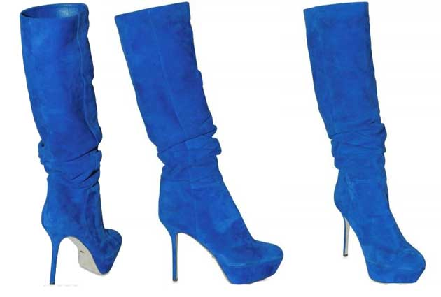 blue boots blue-boots-for-women xmfkfdq