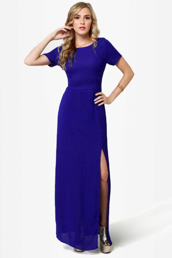 blue maxi dress don\\\\\\\\\\\\\\\ tzjjbxo