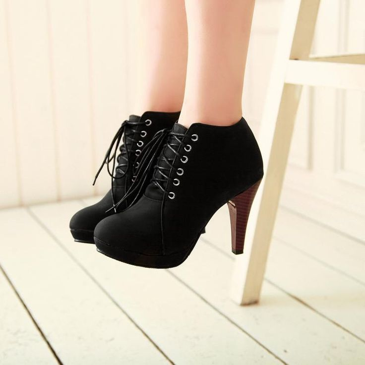 boots with heels lace up ankle black martens boots espxypd