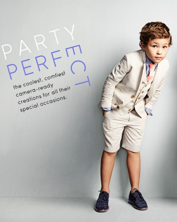 boys easter outfits boys easter outfit best business template wwwrcpt